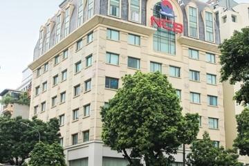NCB thu giữ tài sản của Hữu Liên Á Châu cho khoản nợ gần 360 tỷ đồng, BIDV, Sacombank cũng đang 'mắc kẹt' hàng trăm tỷ