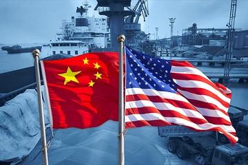 Trung Quốc sẽ không 'nổ súng trước' trong chiến tranh thương mại với Mỹ