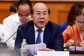 Việt Nam không 'nới' quy định kiểm tra chất lượng ôtô nhập khẩu