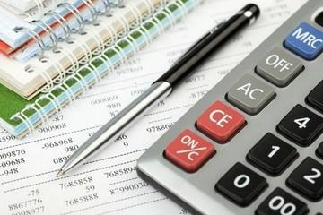 RongViet Research: Nhóm phi tài chính là nơi tìm kiếm cơ hội khi thị trường biến động