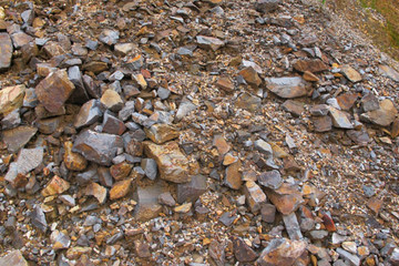 Australia dự báo giá quặng sắt giảm hơn 10% vào năm 2020