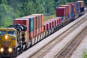 Độc quyền khiến đường sắt tự rơi vào khủng hoảng