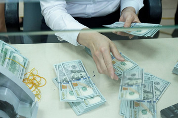 Đồng Nhân dân tệ giảm giá, Việt Nam có bị ảnh hưởng?