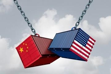 Mỹ bắt đầu áp thuế lên 34 tỷ USD hàng hóa Trung Quốc