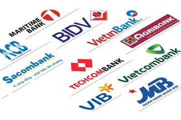 Các ngân hàng kỳ vọng gì về tình hình kinh doanh 6 tháng cuối năm?