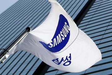Samsung kết thúc chuỗi quý lợi nhuận cao kỷ lục