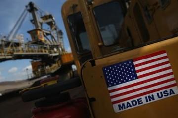 1.300 mặt hàng sẽ tăng giá vì chiến tranh thương mại Mỹ - Trung