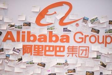 Công cụ trí tuệ nhân tạo của Alibaba viết 20.000 quảng cáo mỗi giây