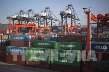 Trung Quốc sử dụng thuế thu từ hàng hóa Mỹ để giảm tác động của cuộc chiến thương mại