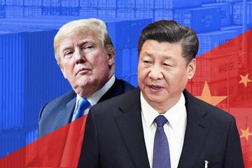 Sức ép hàng Trung Quốc sẽ rất khủng khiếp với thị trường Việt Nam