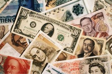 JPMorgan gợi ý một số đồng tiền để đầu tư trong đợt suy thoái