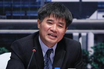 ACV: Lãnh đạo không vụ lợi khi bổ nhiệm 76 cán bộ trước khi về hưu