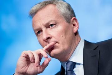 Pháp: EU sẽ đồng lòng đáp trả thuế quan Mỹ