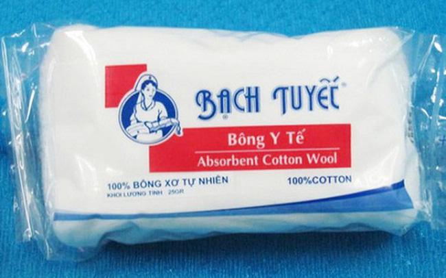 Đại hội đầu tiên sau trở lại UPCoM của Bông Bạch Tuyết bất thành với tỷ lệ tham dự 1,14%