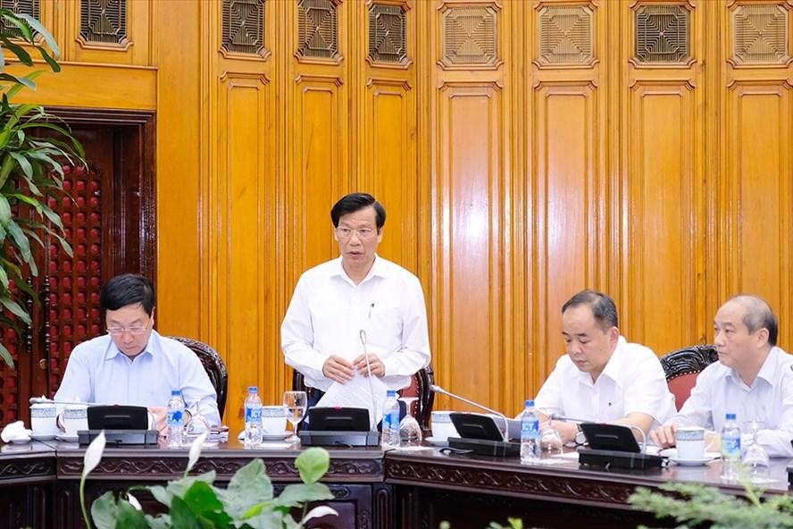 Việt Nam sẽ tổ chức SEA Games 31 vào năm 2021