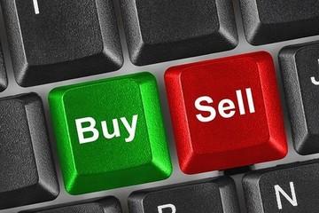 Ngày 10/7: Khối ngoại giảm bán ròng, đạt hơn 71 tỷ đồng