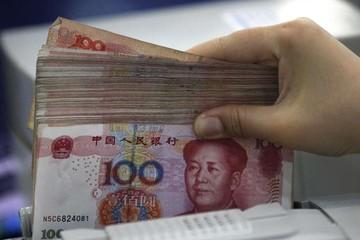 Trung Quốc yêu cầu ngân hàng giảm mạnh lãi suất cho vay các doanh nghiệp nhỏ