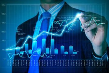 Nâng hạn mức chào bán chứng quyền với cổ phiếu VJC từ 9/7