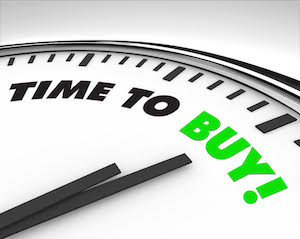 Nhóm quỹ Yurie Asset tăng mua vào VND, PVT và CTS