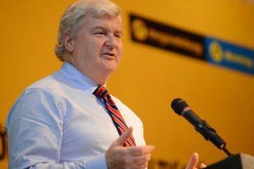 Thành viên HĐQT đăng ký bán 415.000 cổ phiếu MWG