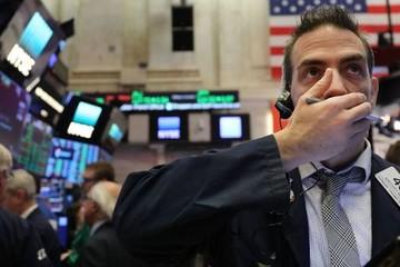 Chứng khoán Mỹ sẽ đối mặt với nhiều rủi ro vào năm 2020?