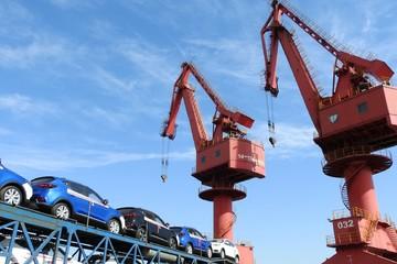 Triển vọng và nguy cơ của kinh tế châu Á trong căng thẳng thương mại Mỹ - Trung