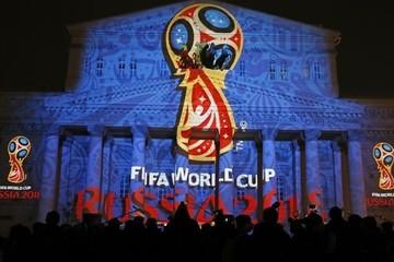 Nga và những lợi ích thu được từ World Cup 2018