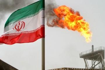 Iran quyết bán dầu bất chấp lệnh cấm vận của Mỹ