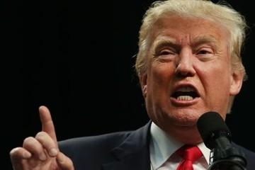 Trump tại NATO: Đức hoàn toàn bị Nga kiểm soát