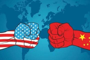Chiến tranh thương mại của Trump: Từ 18 đến 10.000 sản phẩm