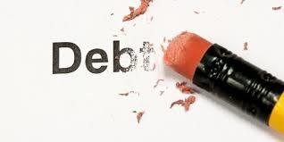 Tổng nợ toàn cầu đã vượt mốc 247 nghìn tỉ USD trong quý I/2018