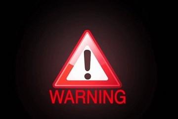 98 cổ phiếu vào danh sách cảnh báo trên UPCoM