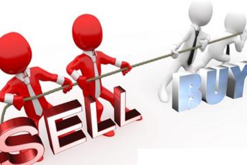 MWG, VND, HSG, HCM, SBT, BMP, FCN, IDI: Thông tin giao dịch cổ phiếu