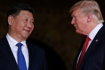 Truyền thông Trung Quốc: 'Thủ đoạn tống tiền' của Mỹ ngày càng yếu dù tăng về lượng