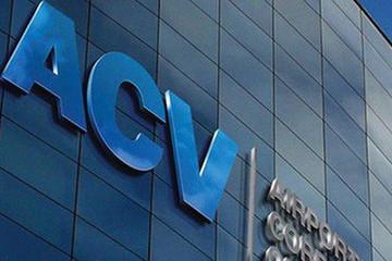 Bộ GTVT đang thanh tra việc Tổng giám đốc ACV ký 104 quyết định bổ nhiệm