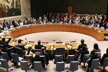 Mỹ đề nghị Liên Hợp Quốc cắt nguồn dầu đến Triều Tiên