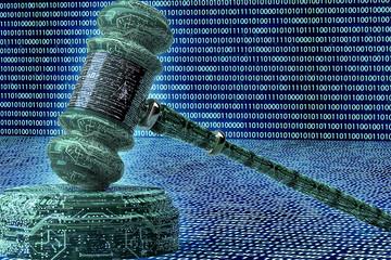 UBCKNN: Luật chứng khoán sửa đổi sẽ được xem xét thông qua vào cuối năm 2019