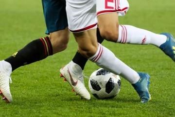 Đại chiến Nike - Adidas ở trận chung kết World Cup