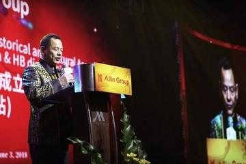 Công ty Trung Quốc huy động được 750 triệu USD nhờ phát hành tiền ảo