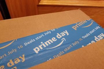 Amazon Prime Day 16/7 và Alibaba Single Day 11/11 khác nhau thế nào