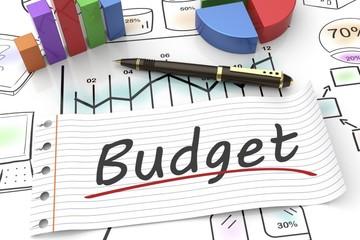 Miễn thuế nhập khẩu xe, thu thuế hải quan của TP HCM giảm 5%