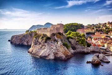 Croatia và những điều chưa biết