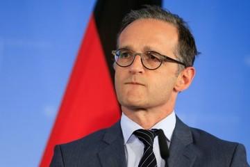 Đức: Chúng tôi không còn tin cậy Mỹ nữa