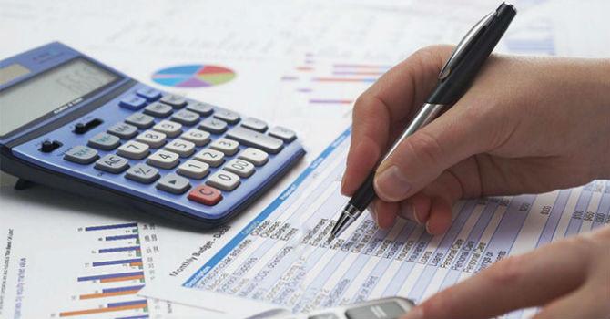 Quản lý quỹ Trí Tuệ Việt Nam bị phạt 60 triệu đồng