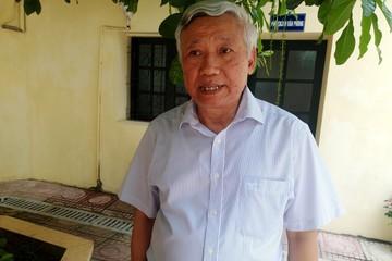 Ngành thép Trung Quốc di cư trước chiến tranh thương mại, vào Việt Nam sẽ không dễ