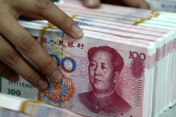 Trung Quốc thừa nhận công bố sai lợi nhuận doanh nghiệp
