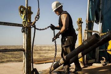 Bang Texas của Mỹ sắp khai thác nhiều dầu hơn cả Iran, Iraq