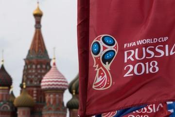 Chi 12 tỷ USD cho World Cup, Nga thu lại bao nhiêu?