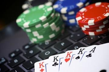 Kê biên 1.343 tỷ đồng từ các bị can và bên liên quan vụ đánh bạc nghìn tỷ