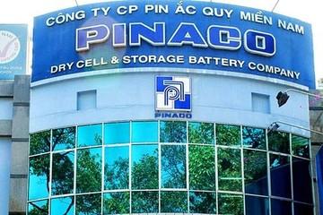 Hết thu nhập bất thường, Pinaco lãi ròng quý II giảm 50% cùng kỳ năm trước